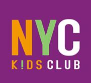 紐約國際兒童俱樂部