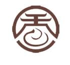 九州香汤包