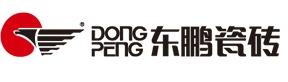 東(dong)鵬仿古磚