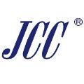JCC天洋無縫牆布