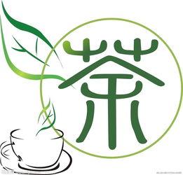 御龙茶庄加盟