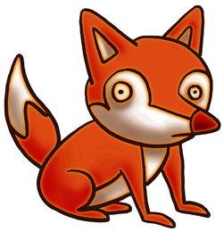 狐狸叫女装诚邀加盟