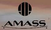 AMASS女装