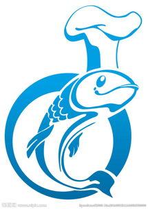 只做鱼加盟