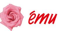 emu女装