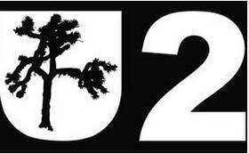 U2休闲装诚邀加盟
