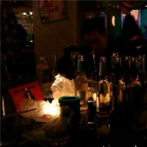 九眼桥酒吧加盟图片