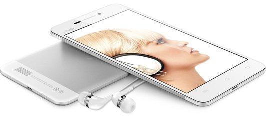 vivo手机 vivo手机品牌文化