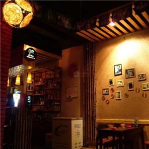 皇朝夜色酒吧加盟图片