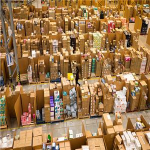 亚马逊购物商城加盟图片