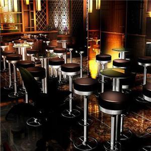 m1酒吧加盟图片