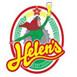 helens酒吧加盟