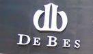戴比尔斯家纺诚邀加盟