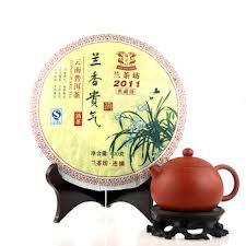 龙泉山茶庄加盟图片