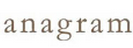anagram女装加盟