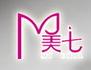 美七韩版服饰加盟