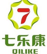 七乐康药店