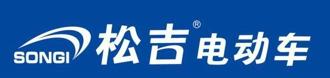 松吉电动车加盟