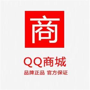 qq商城加盟图片