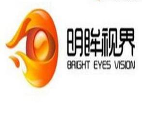 明眸视界加盟