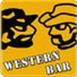 西部酒吧加盟