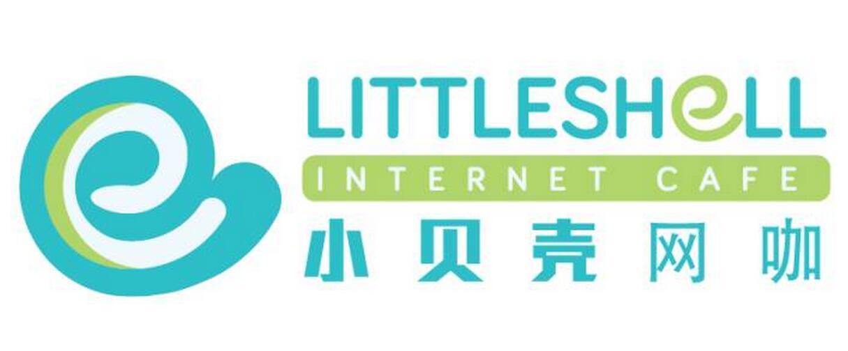 logo logo 标志 设计 矢量 矢量图 素材 图标 1215_504
