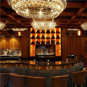 top酒吧加盟图片
