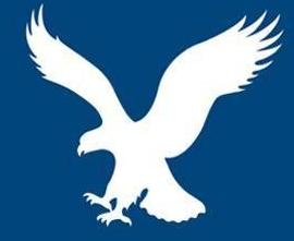 美国之鹰牛仔诚邀加盟