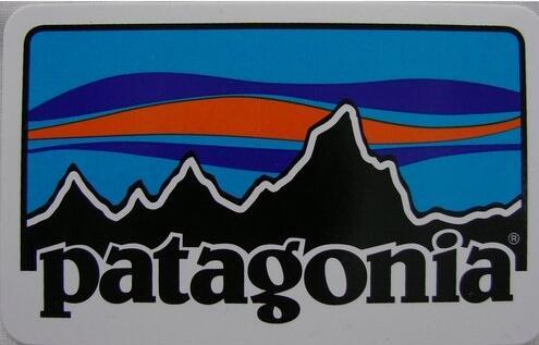 巴塔哥尼亚诚邀加盟