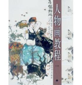 蔚蓝网上书店加盟图片