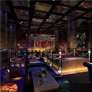 t2酒吧加盟图片