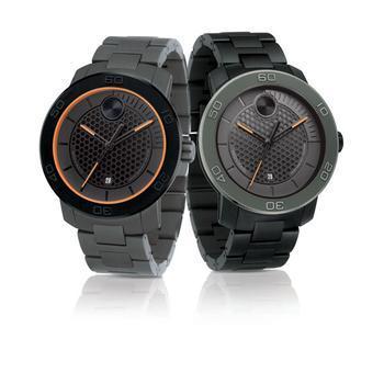 摩凡陀手表加盟图片