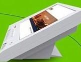 酷讯phone加盟图片