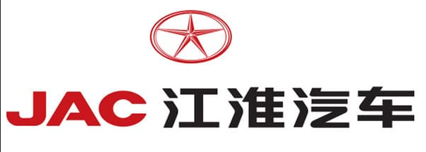 江淮纯电动车