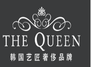 thequeen婚紗攝影