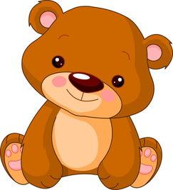 多米小熊童装诚邀加盟