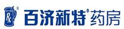 百济新特网上药店加盟