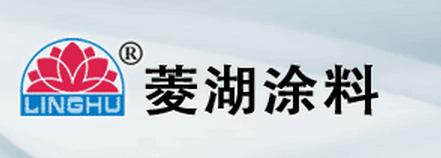 菱hu觮ui?> <a rel=
