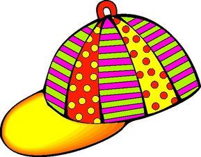 亚瑟士鞋帽