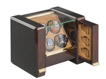 时光宝盒加盟图片