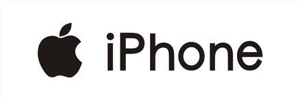 苹果手机加盟