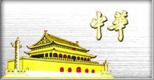 中华youqi