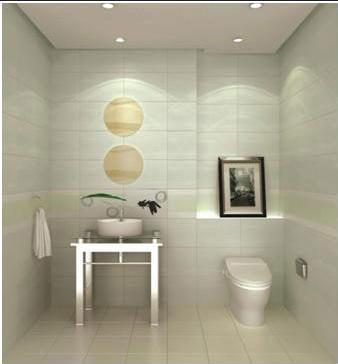 欧罗兰瓷砖加盟图片