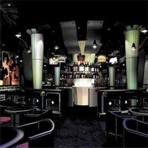 ds酒吧加盟图片
