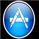 苹果app代理