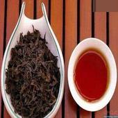 浩然茶楼加盟图片