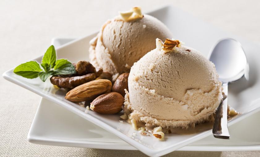 伊利冰淇淋加盟
