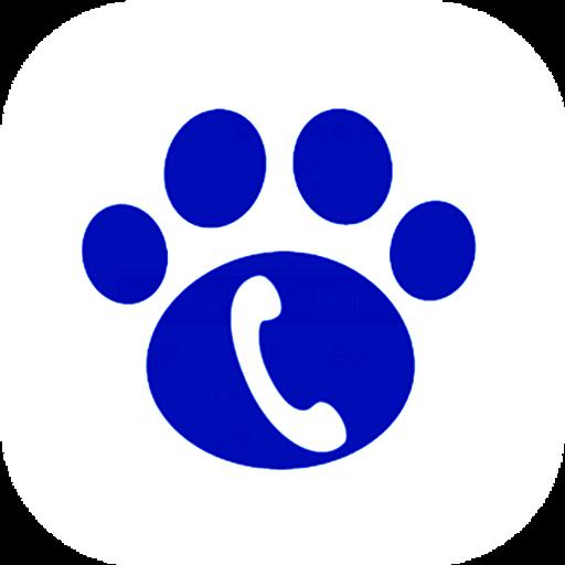 觸貓智能電話