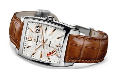 麦迪逊手表加盟图片