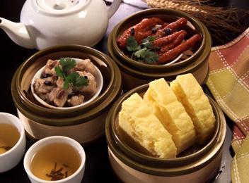 周记茶餐厅加盟图片